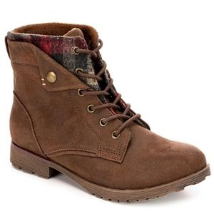 Rock and Candy Tavin Boot
